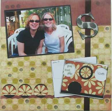 scrapbooking layout ideas. Free Scrapbooking Layouts 2